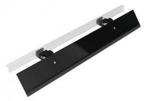 Nordrive Spoiler 110cm (Nur für Nordrive Kargo Träger passend) N11054
