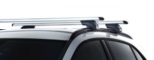 ATERA Grundträger RTD für Audi Q5, Bj. 2017 bis ...