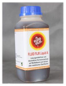Fluid Film Liquid A, 1.000 ml