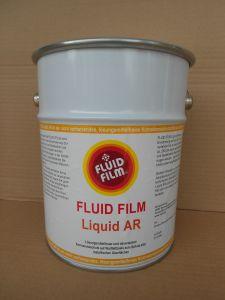 Fluid Film Liquid AR, 5.000 ml