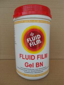 Fluid Film Gel BN, 1.000 ml
