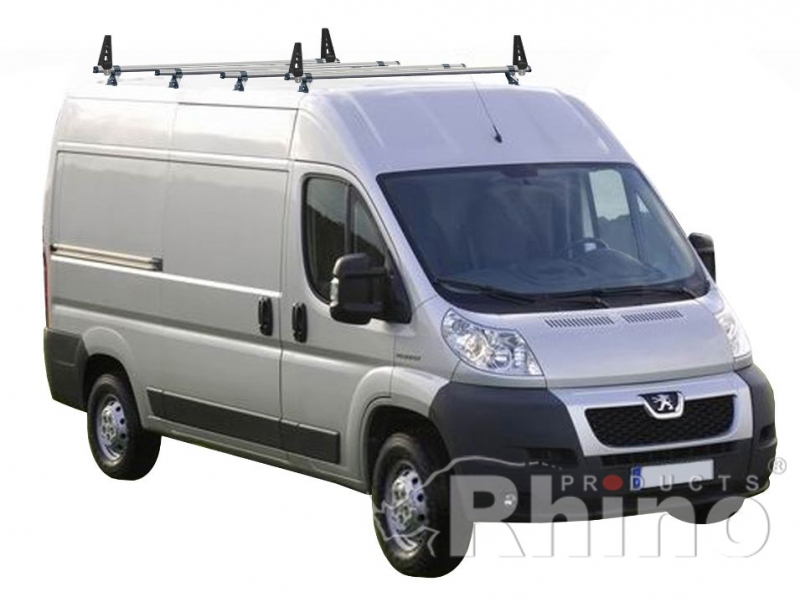 dachtr ger fiat ducato 2006 bis hohes dach h2 l nge