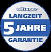 Schneekette NETZ 4x4 (296103) für Reifengröße 215/75-17,5 , 16mm, professionelle Gelände- und Forstkette.