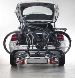 STRADA VARIO 2  für 2 Fahrräder - MIT FALTFUNKTION