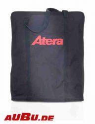 Tasche für Atera Strada Vario 3