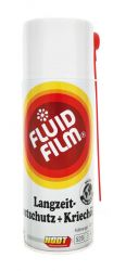 Fluid Film AS-R Spray, 400 ml