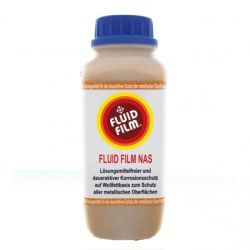 Fluid Film Liquid NAS, 1.000 ml