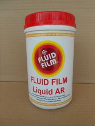 Fluid Film Liquid AR, 1.000 ml
