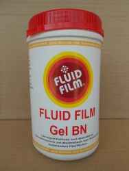 Fluid Film Gel BN, 1.000 ml